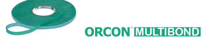 ORCON MULTIBOND